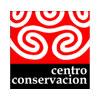 Centro Conservación